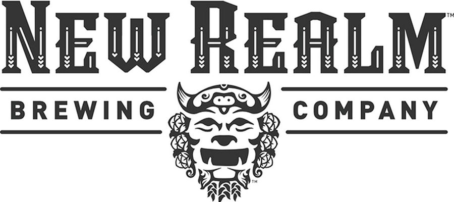 Firkin Friday with New Realm Brewing