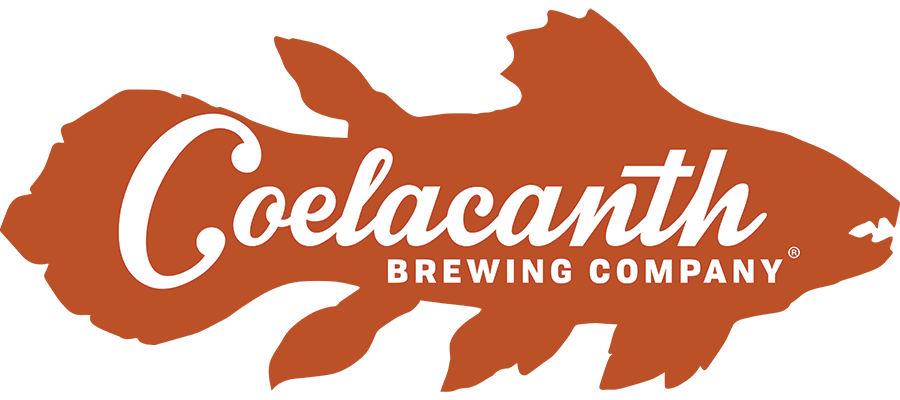 Firkin Friday with Coelacanth Brewery