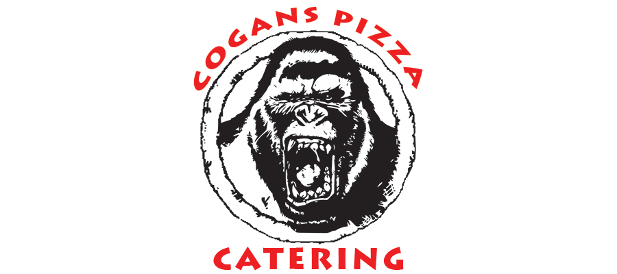 Cogans Pizza Catering