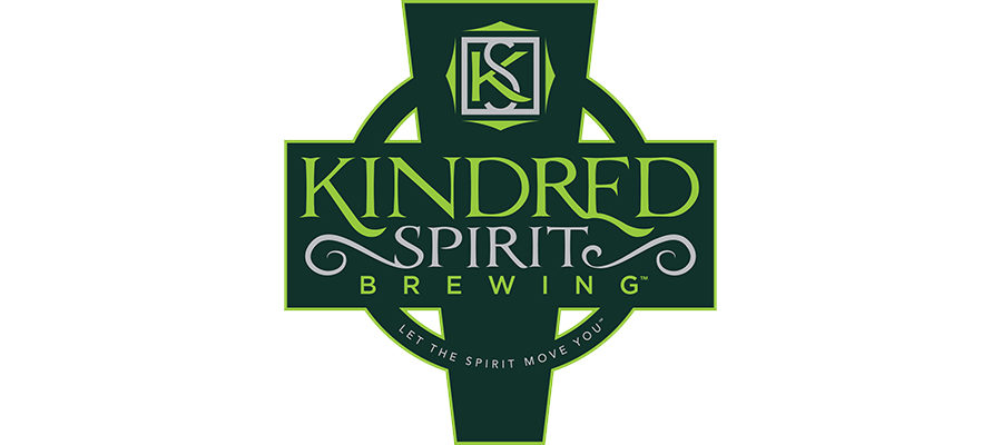 Firkin Friday with Kindred Spirit Brewing