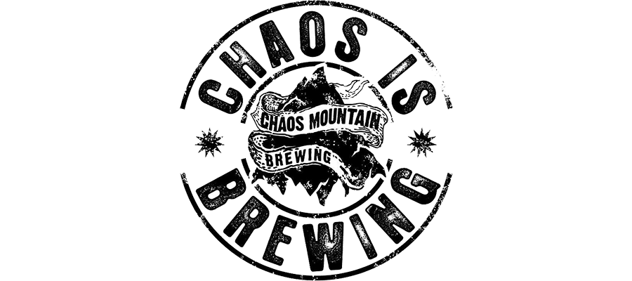 Firkin Friday with Chaos Mountain Brewing