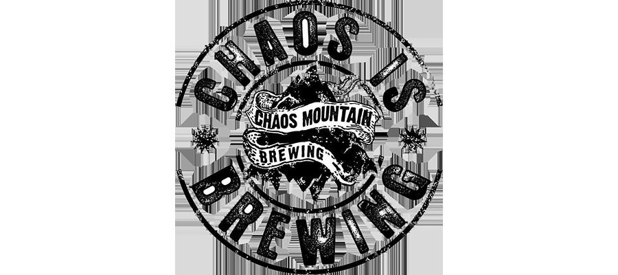 Chaos Mountain Brewing