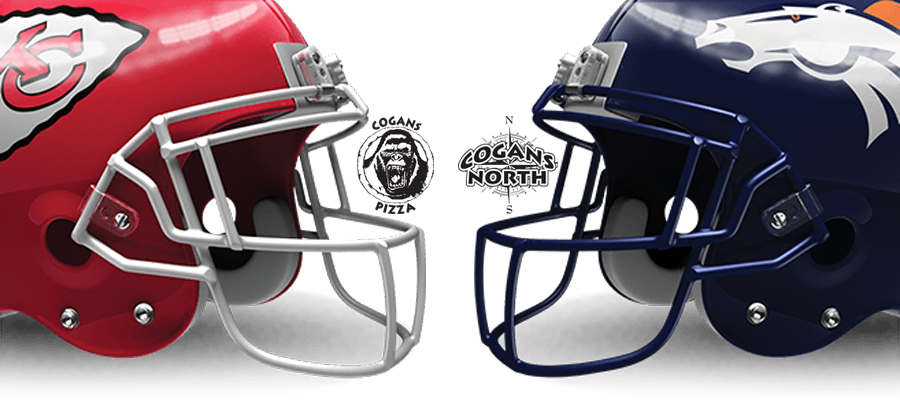 Chiefs vs Broncos