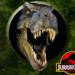Hank's Movie Night: Jurassic Park (again & again & again)
