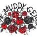 The Muddy Gems are live @ Hank's Today @ 2pm