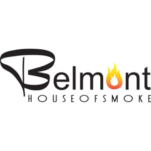 Belmont House of Smoke
