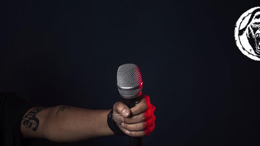 Wednesday Night Karaoke!
