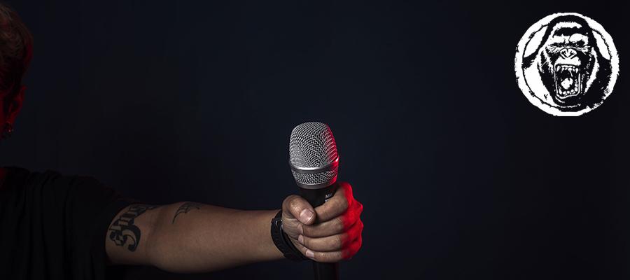Cogans Karaoke