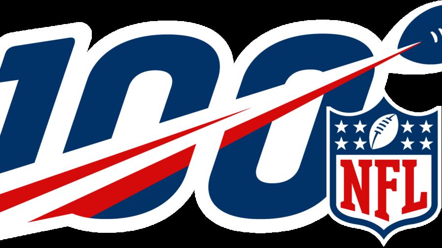 Last NFL Regular Season Sunday of the Year @ Cogans