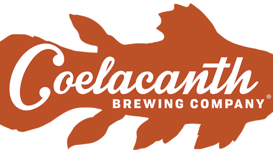Firkin Friday with Coelacanth Brewing