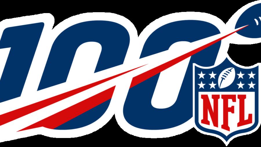 Saturday NFL @ Cogans!