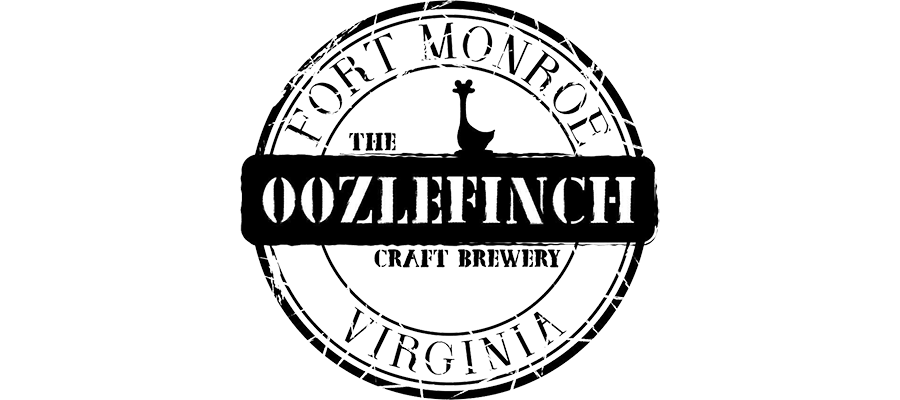Firkin Friday with Oozlefinch Brewery