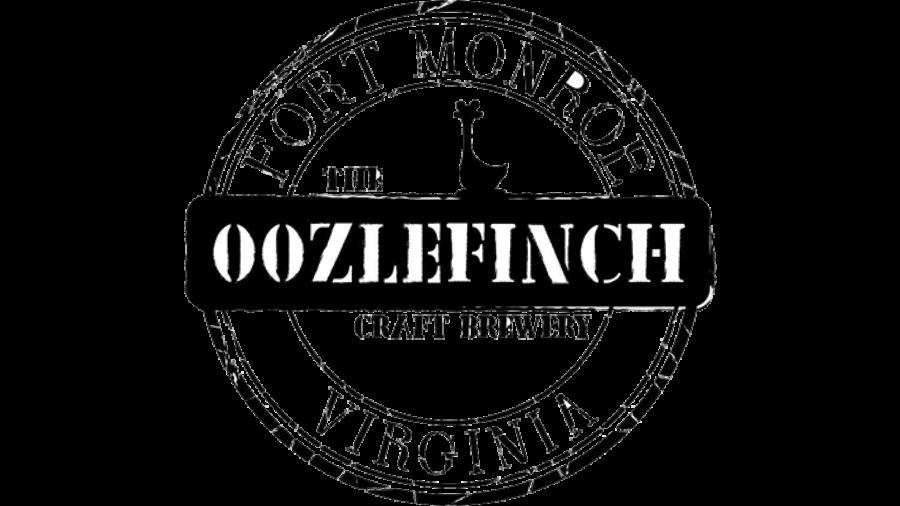 Firkin Friday with Oozlefinch Brewery