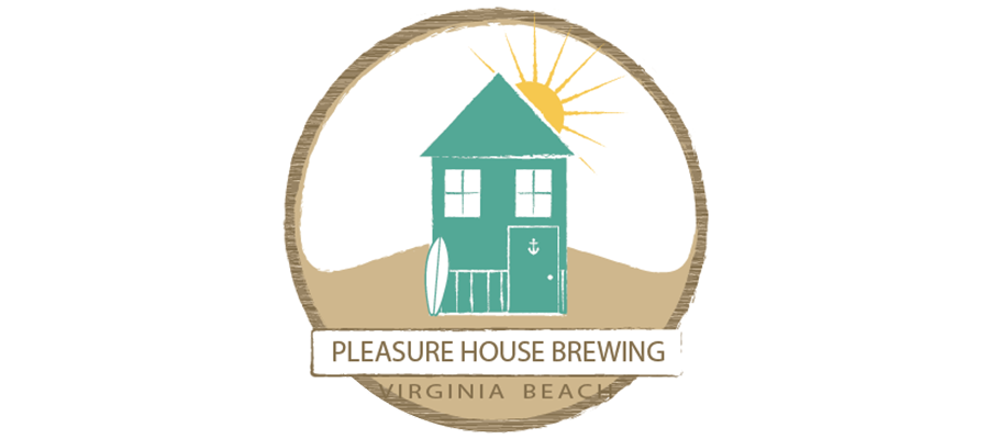 Firkin Friday with Pleasure House Brewing