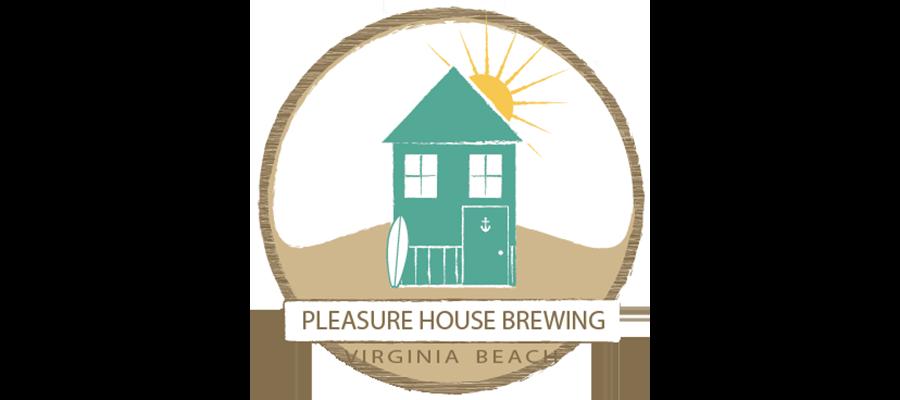 Pleasure House Brewing
