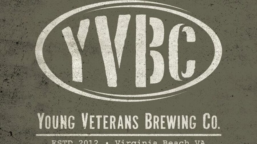 Firkin Friday with Young Veterans Brewing Company