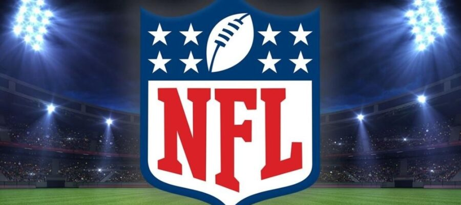 Our NFL is finally back!