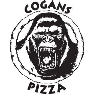 Cogans Pizza Ghent