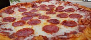 Cogans Pizza