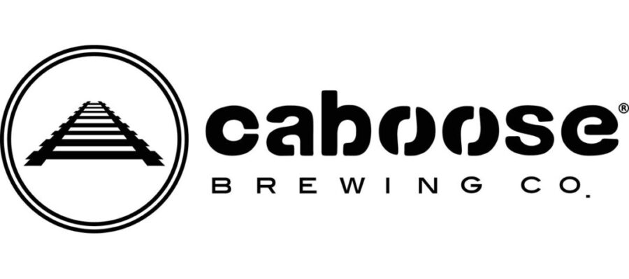 Firkin Friday with Caboose Brewing